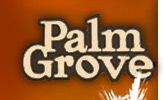 Palm Grove Logo